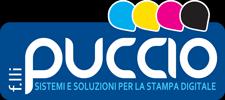 F.lli Puccio Srl